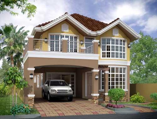 Cara Mudah Menyiasati Harga Rumah yang Semakin Mahal