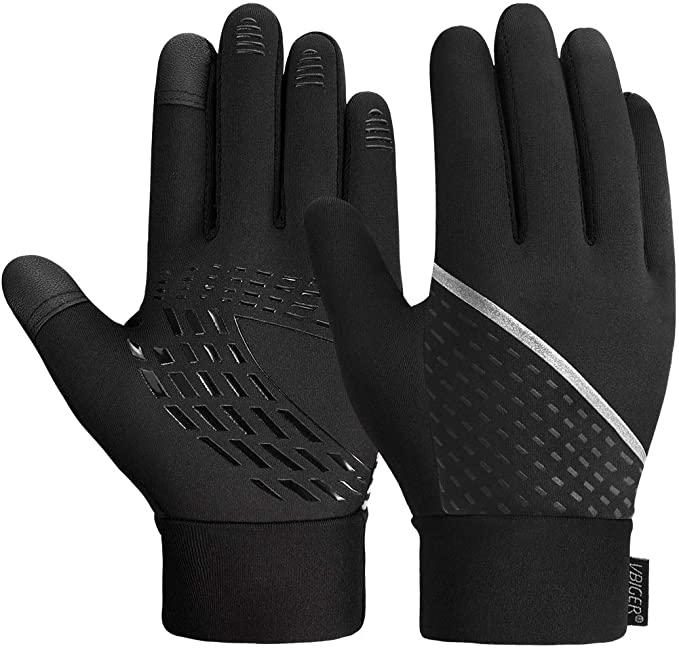 Kids Winter Touch Screen Gloves  80% OFF