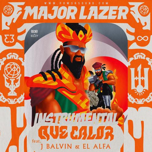 https://www.pow3rsound.com/2019/10/instrumental-major-lazer-j-balvin-el.html