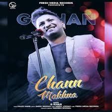 Chann Makhna G Khan Mp3 Download