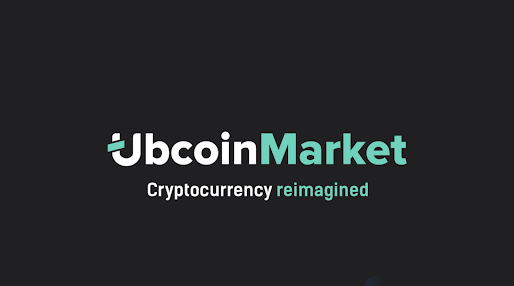 UBcoin Marketplace! Well Thongs For Crypto | YPramedia: Cryptocurrency, Bitcoin, Altcoin, Airdrop, Bounty, Trading, Ethereum and Ico's.