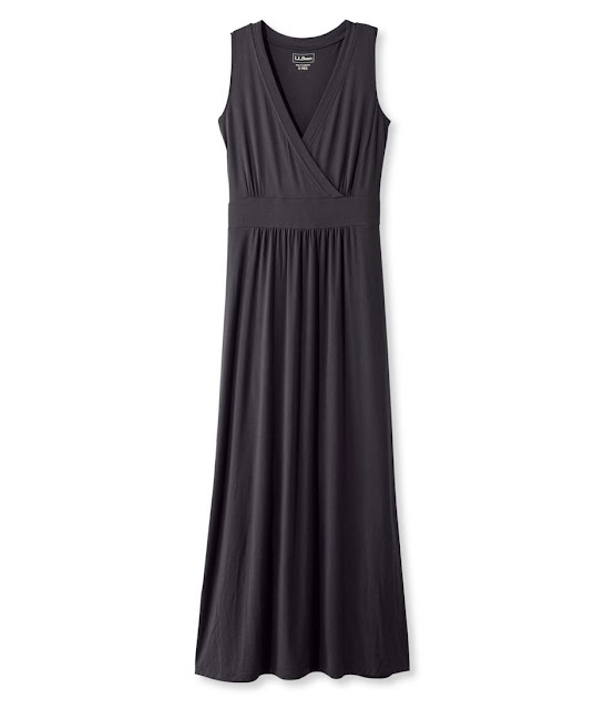 New-Style-Halter-Long-Maxi-Dress-Woman-Summer-Black-Chiffon-Dresses 2020-Summer-Black-Dresses-Big-Size-Long-Maxi-Dress-Women-Sleeveless-Casual-Strap-Pockets-Boho-Beach. Black maxi new maxi summer suit new styles of dress best styles of dress girls maxi