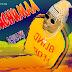 Audio:Rayvanny- Chuchumaa:Download