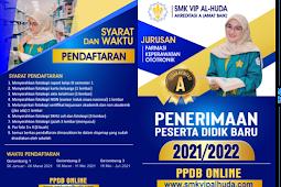 FILE  DESAIN BROSUR PPDB SMK 2021