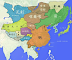 中國四大巨頭之五世達賴篇
