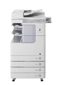 Canon imageRUNNER 2545i Télécharger Pilote