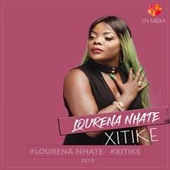 Lourena Nhate - Xitique