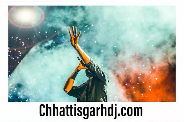 Tola Durga Kaho Ki Maa Kali - dj Lokendra EDM Mix