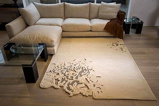 Comment choisir le bon tapis de salon lors de la d coration d 39 une maison tapis de salon le - Comment choisir le bon tapis de salon ...
