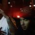 """Assista ao clipe de """"Vidas e Vindas"""", novo single do Atentado Napalm com Victor Xamã"""