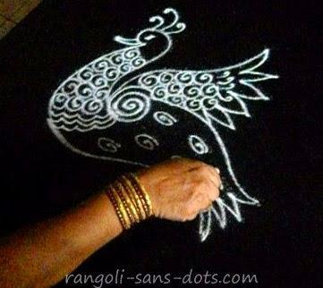 bird-rangoli-1410b.jpg
