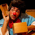 [News] Vai começar o Projeto Escola Online do Teatro Alfa.  O lançamento para educadores é terça, dia 13/10, 18h