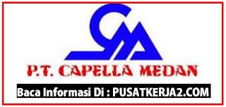 Rekrutmen Kerja Padang Oktober 2019 SMA/SMK