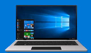 Gratis Upgrade Windows 10 Terbaru 2016