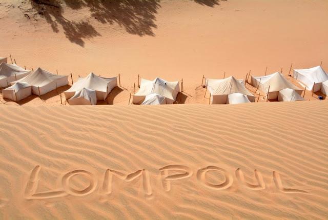 Lompoul : le désert qui fascine  Tourisme, Lompoul, désert, dunes, sable, environnement, nature, savane, escale, écologde, activités, séjour,vacance, camp, LEUKSENEGAL, Dakar, Sénégal, Afrique