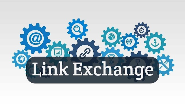 How to Build Backlink? Guide to Link Exchange in 2020