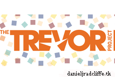 Google+: The Trevor Project's Sweet 16 campaign