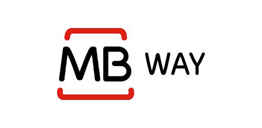 Parlamento acaba com comissões no MB Way