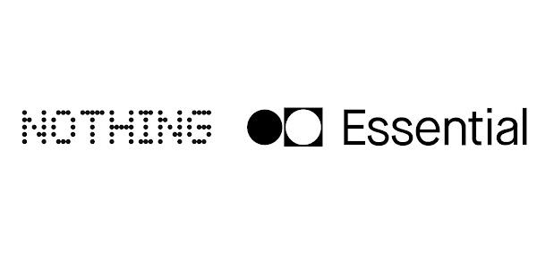 Essential agora é oficialmente propriedade da Nothing Technologies de Carl Pei