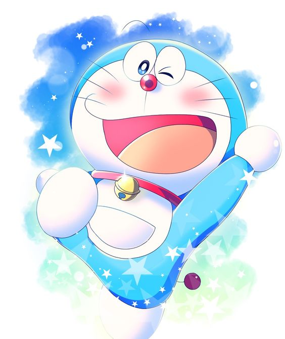 Gambar Doraemon Keren Lucu Hd Terbaru Server Gambar