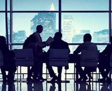 Ο ΟΑΕΔ δίνει έργα σε εταιρίες με έδρα... στη Βουλγαρία