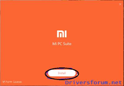 mi-pc-suite-for-windows-download-free