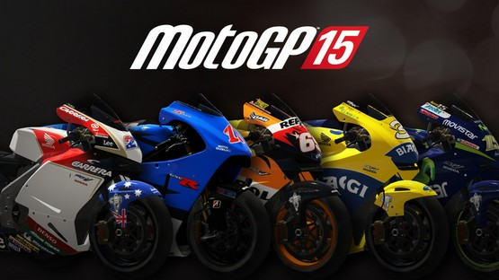 MotoGP 15 Free Download Pc Game - DLFullGames