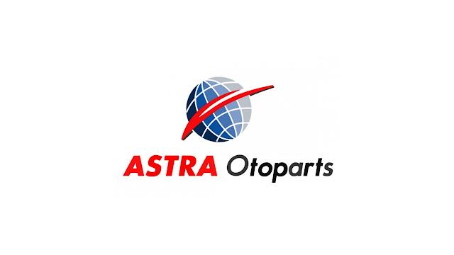 Lowongan Kerja PT Astra Otoparts Tbk Jabodetabek