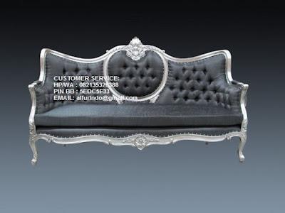 Sofa jati ukiran Sofa tamu klasik mewah,Jual furniture interior ukir Jepara klasik,Jual furniture interior ukir Jepara klasik model antik, minimalis, scandinavian, vintage, duco french style. Info harga mebel