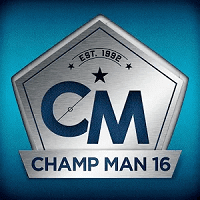 download champ man 16 apk mod