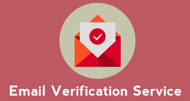 email verifier service helps e-commerce fraud protection verify emails