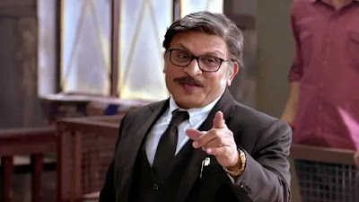 annu kapoor in film jolly llb 2