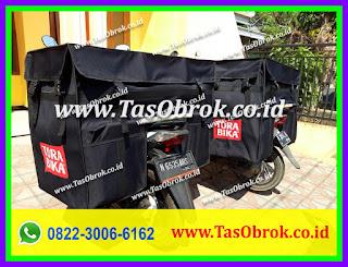 Distributor Harga Box Delivery Fiberglass Jambi, Harga Box Fiber Motor Jambi, Harga Box Motor Fiber Jambi - 0822-3006-6162