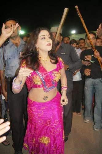 New Gujarati Sexy Video