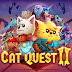 Cat Quest II | Cheat Engine Table v1.0