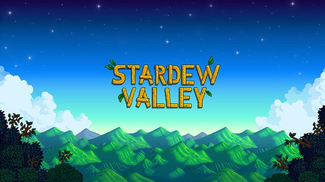 STARDEW VALLEY 1.2.26-GOG