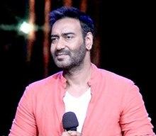 अजय देवगन की फ़िल्म OTT पर रिलीज होने पर फेन्स boycott bhuj ट्रेंड चला रहे है- थियेटर में रिलीज होने की मांग जताई
