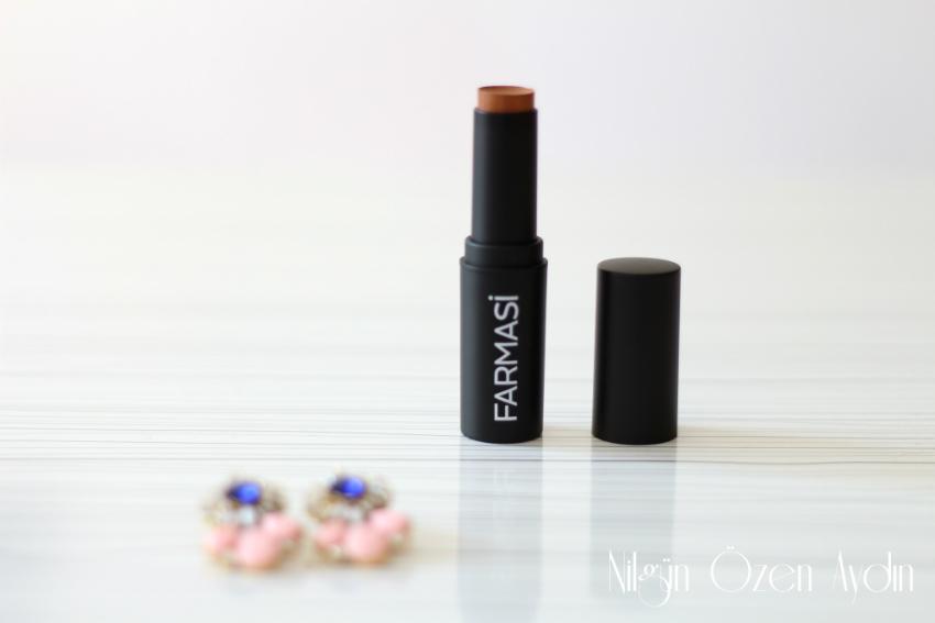 akmayan göz kalemi-farmasi-farmasi ürünleri-kontür stick-kozmetik