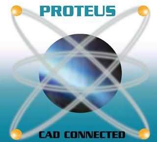 Download Poteus 8.0 full crack