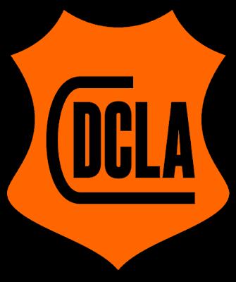 CLUB DEPORTIVO Y CULTURAL LA ADELA