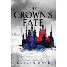 https://www.goodreads.com/book/show/27211901-the-crown-s-fate?ac=1&from_search=true