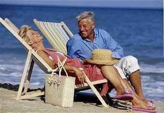 Yaşlılarda D vitamini