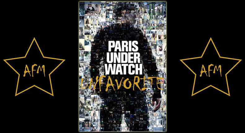 paris-under-watch-aux-yeux-de-tous