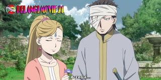 Arslan-Senki-S1-Episode-24-Subtitle-Indonesia