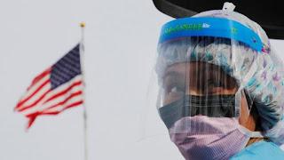 USA-coronavirus-lemagexpress