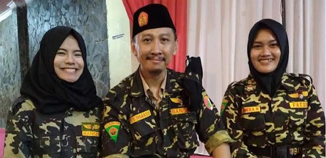 Dilaporkan ke Polisi, Abu Janda Lolos Terus, Gerindra: Kali Ini Keadilan Penegak Hukum Dipertaruhkan