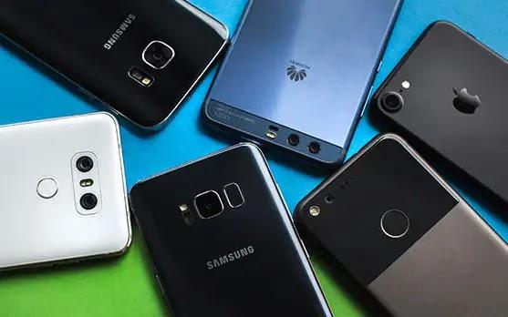 5 Alasan Tidak Perlu Sering Gonta-Ganti Smartphone