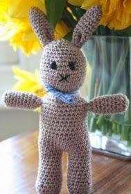 http://emmavarnam.co.uk/wp-content/uploads/2011/03/Bobby-Bunny.pdf