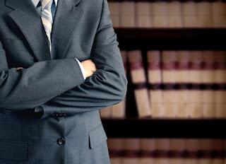 Convenio regulador por abogado divorcios Ourense