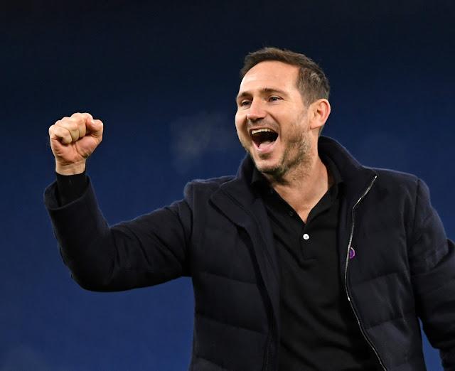 Chelsea Menang Besar, Giroud Jaringkan Gol Lagi!